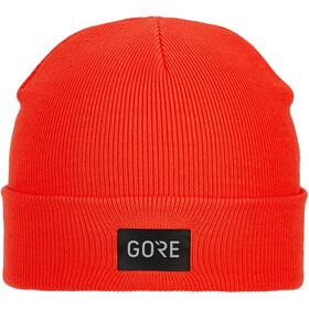 GORE WEAR ID Cappello, rosso